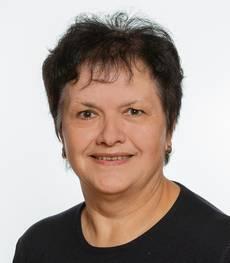 Monika Dötterl
