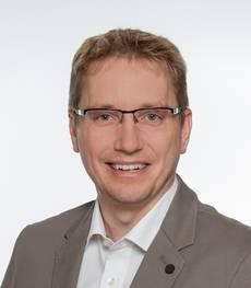 Christian Heinl